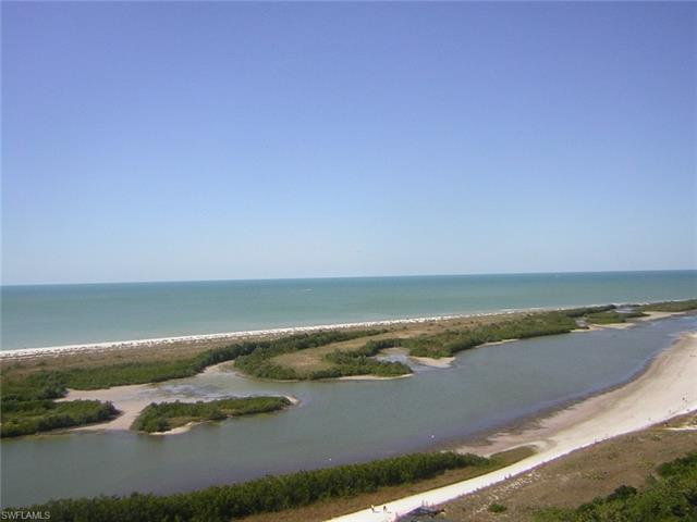 440 Seaview Ct 908, Marco Island, FL 34145