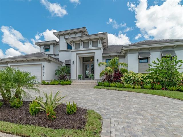 1806 Maywood Ct, Marco Island, FL 34145