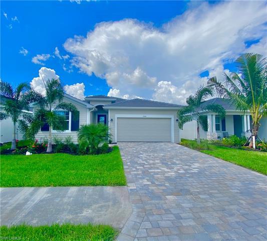 4344 Bluegrass Dr, Fort Myers, FL 33916