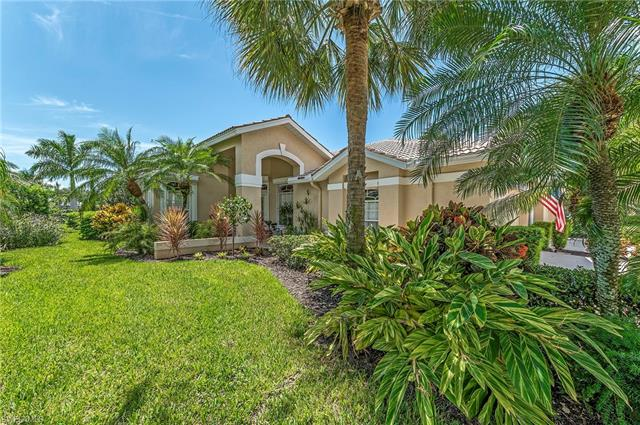 26031 Clarkston Dr Sw, Bonita Springs, FL 34135