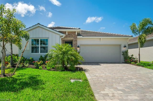 16582 Crescent Beach Way, Bonita Springs, FL 34135