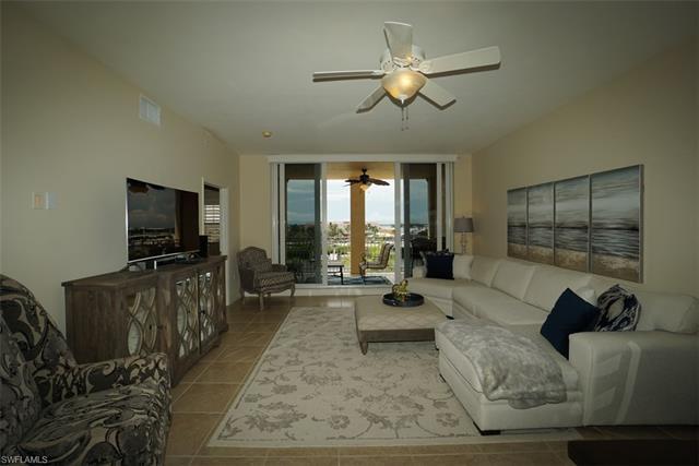 451 Bayfront Pl 5409, Naples, FL 34102