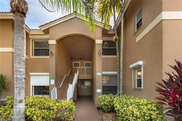 6610 Huntington Lakes Cir 104, Naples, FL 34119