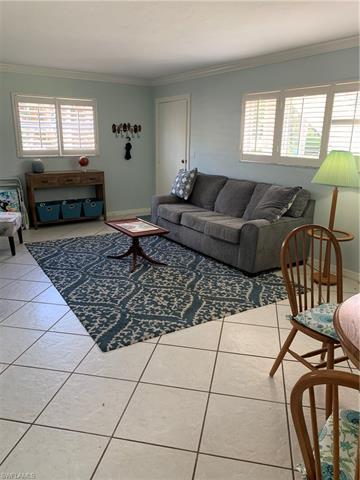 1686 Blue Point Ave A3, Naples, FL 34102