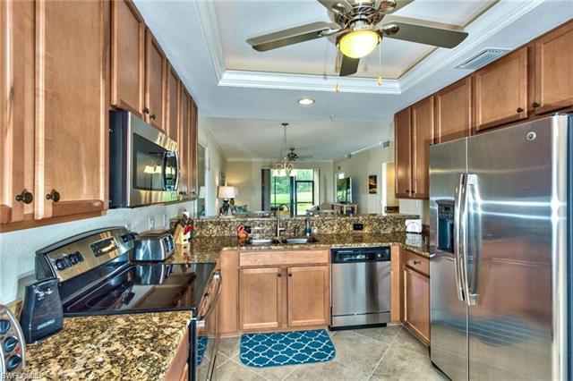 17940 Bonita National Blvd 1415, Bonita Springs, FL 34135