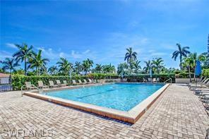 228 Fox Glen Dr 3310, Naples, FL 34104