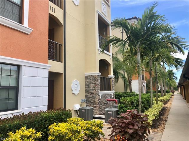 9731 Acqua Ct 521, Naples, FL 34113
