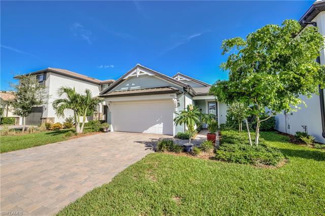 9310 Bramley Ter, Fort Myers, FL 33967