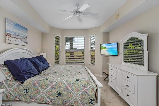10220 Heritage Bay Blvd 314, Naples, FL 34120