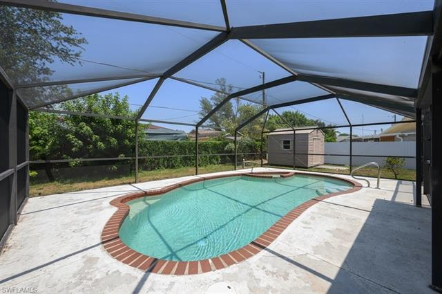 5011 32nd Ave Sw, Naples, FL 34116