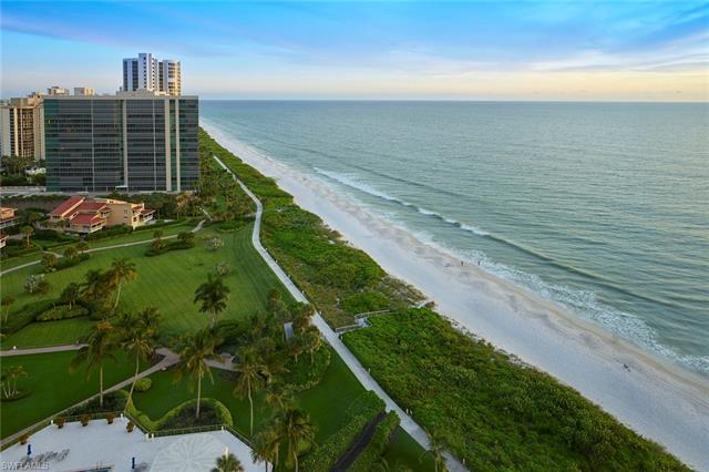 4951 Gulf Shore Blvd N 1801, Naples, FL 34103