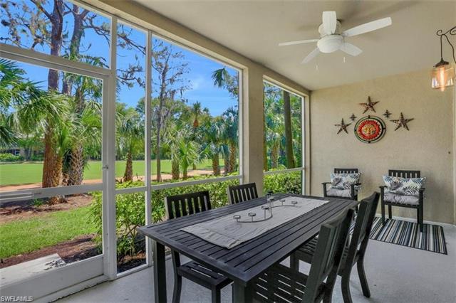 28141 Hiram St 701, Bonita Springs, FL 34135