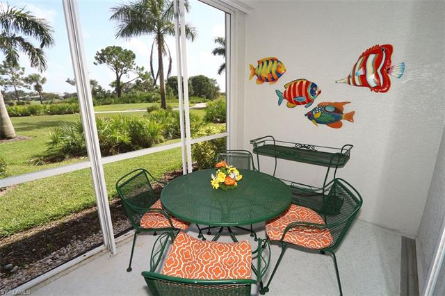 26751 Clarkston Dr 102, Bonita Springs, FL 34135
