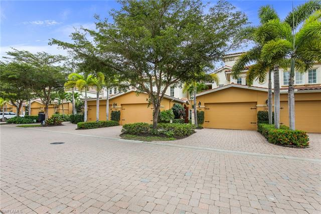 2311 Tradition Way 201, Naples, FL 34105