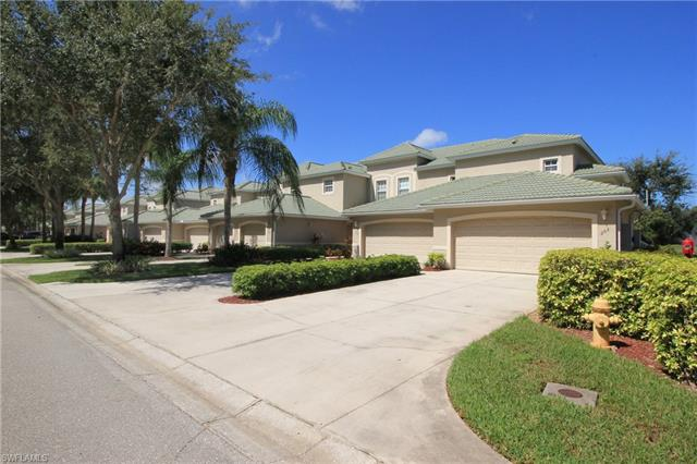 3495 Laurel Greens Ln S 203, Naples, FL 34119