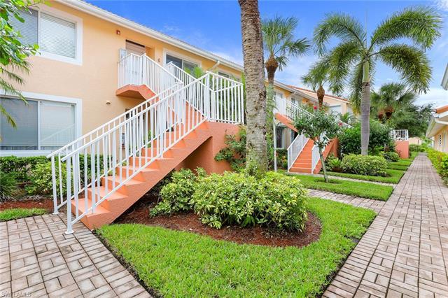 2395 Bayou Ln 6, Naples, FL 34112