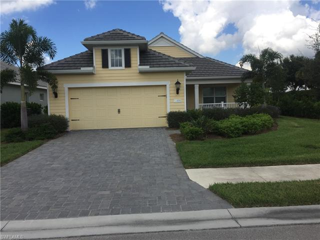4595 Mystic Blue Way, Fort Myers, FL 33966