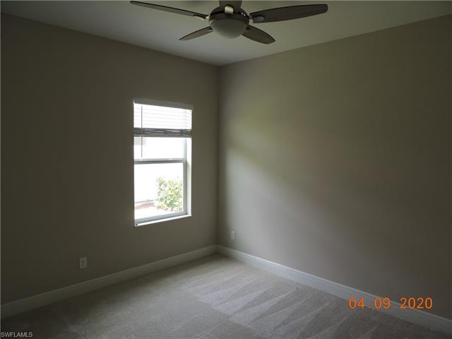 4595 Mystic Blue Way, Fort Myers, FL 33966