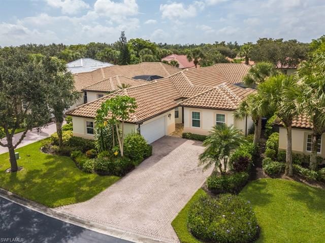 12531 Wildcat Cove Cir, Estero, FL 33928