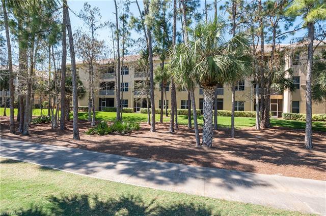 8267 Parkstone Pl 9-105, Naples, FL 34120