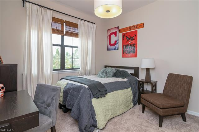 11321 Monte Carlo Blvd 201, Bonita Springs, FL 34135