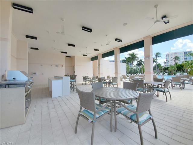 260 Barefoot Beach Blvd 406, Bonita Springs, FL 34134