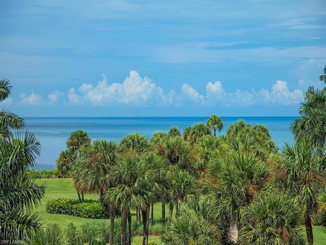 4201 Gulf Shore Blvd N 401, Naples, FL 34103