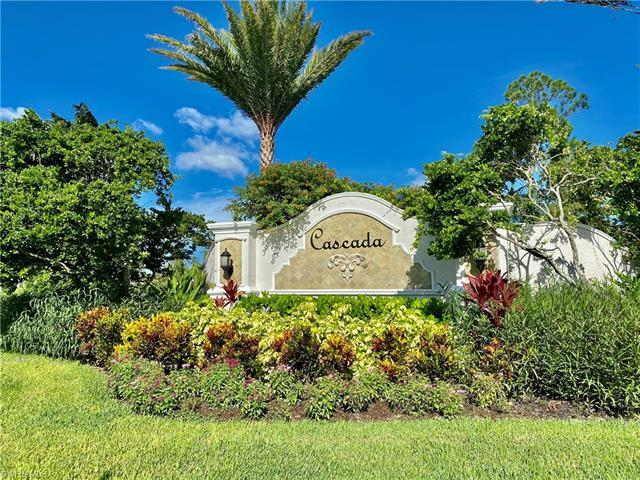 9090 Cascada Way 7-102, Naples, FL 34114
