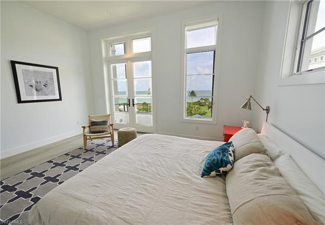 229 Barefoot Beach Blvd, Bonita Springs, FL 34134