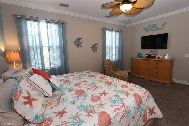 28050 Sosta Ln 4, Bonita Springs, FL 34135