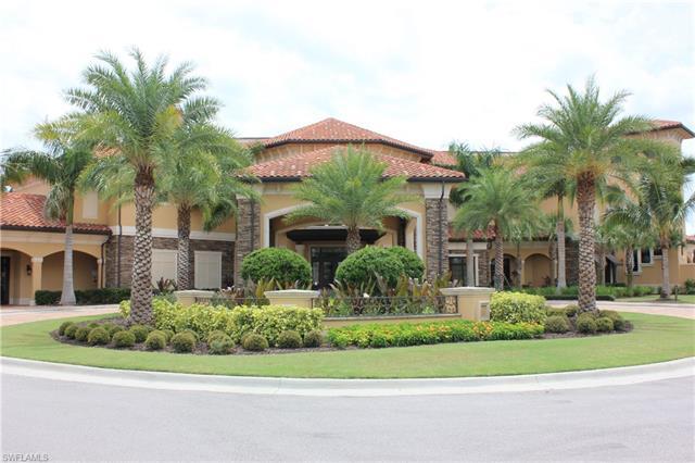 28040 Cookstown Ct 2802, Bonita Springs, FL 34135