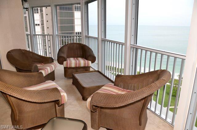 4401 Gulf Shore Blvd N 1601, Naples, FL 34103