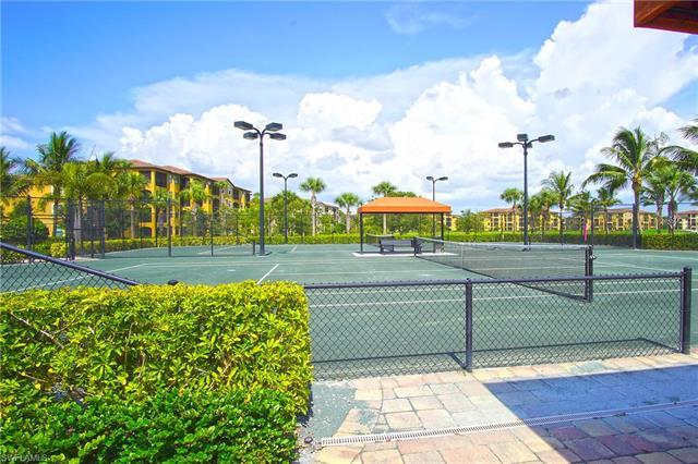 17151 Cherrywood Ct, Bonita Springs, FL 34135
