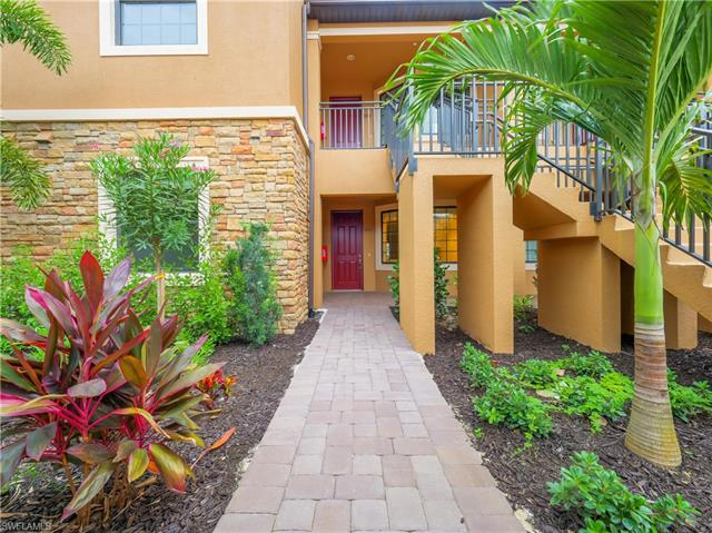 9386 Pocida Ct 18-103, Naples, FL 34119