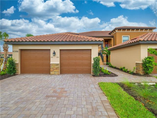 9386 Pocida Ct 18-201, Naples, FL 34119
