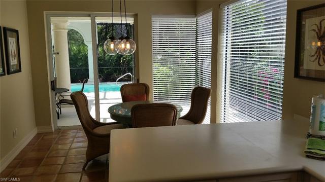 3391 Riviera Lakes Ct, Bonita Springs, FL 34134
