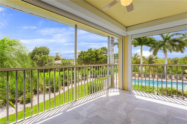 1308 Mainsail Dr 921, Naples, FL 34114