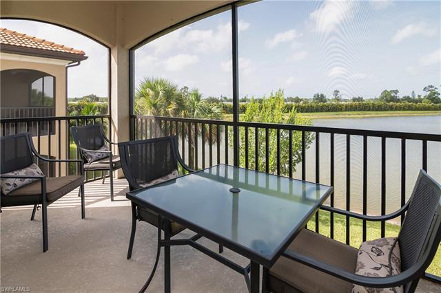 26221 Palace Ln 201, Bonita Springs, FL 34135
