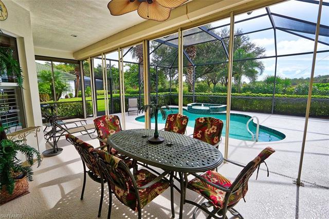 23243 Foxberry Ln, Bonita Springs, FL 34135