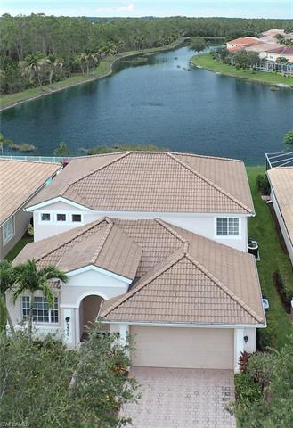 5575 Lago Villaggio Way, Naples, FL 34104