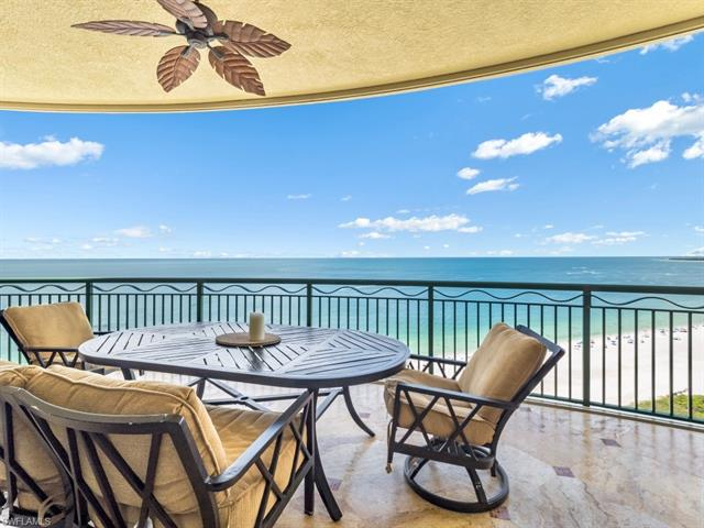 940 Cape Marco Dr 1805, Marco Island, FL 34145