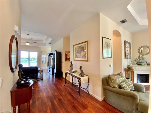 26454 Lucky Stone Rd 202, Bonita Springs, FL 34135