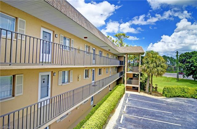 5635 Rattlesnake Hammock Rd 303d, Naples, FL 34113