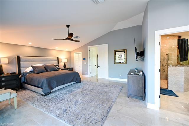 221 Bayfront Dr, Bonita Springs, FL 34134
