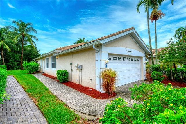 7734 Bay Lake Dr, Fort Myers, FL 33907