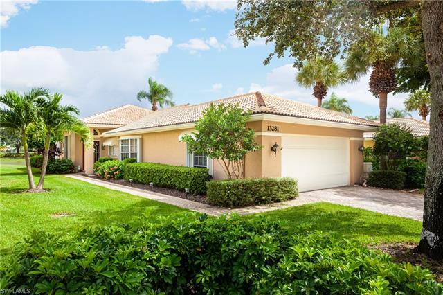 13281 Southampton Dr, Bonita Springs, FL 34135