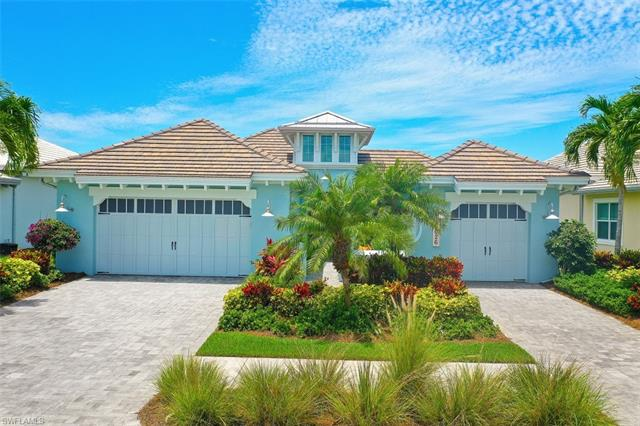 5026 Andros Dr, Naples, FL 34113