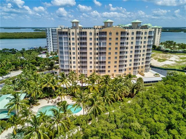 4182 Bay Beach Ln 7ph3, Fort Myers Beach, FL 33931