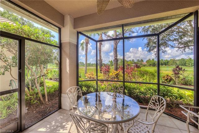 3746 Cotton Green Path Dr, Naples, FL 34114