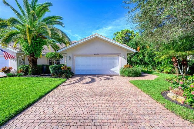 23190 Coconut Shores Dr, Estero, FL 34134